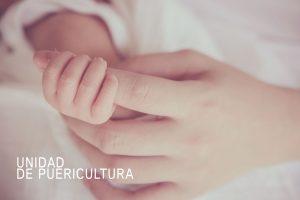 Tratamientos a bebés en Clínica Nortia. Cólicos, reflujo, plagiocefalia, fisioterapia respiratoria