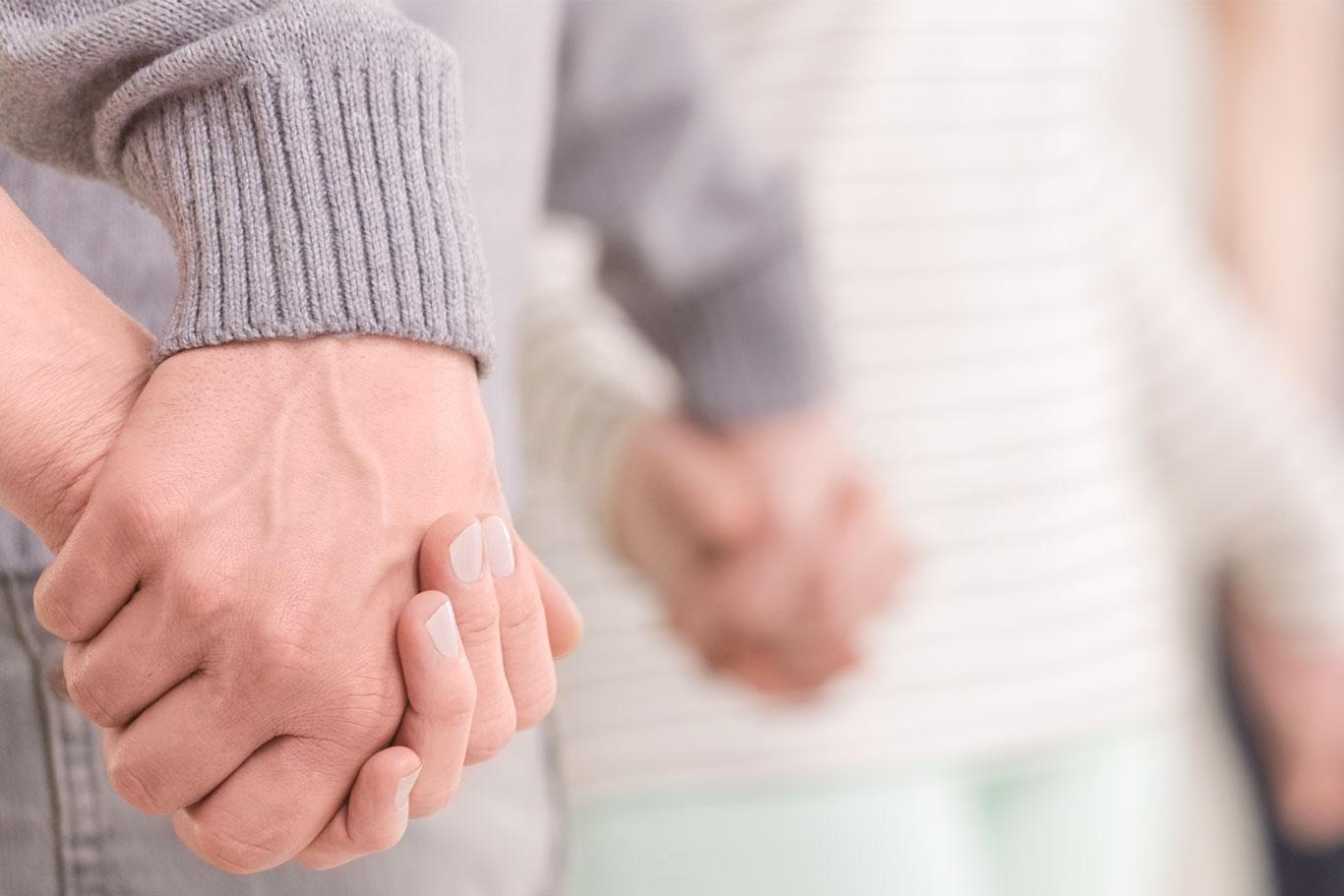 Clínica-Nortia-Tratamiento-del-Dolor-Hover